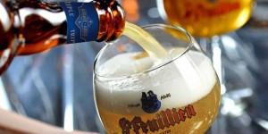 best-western-plus-orange-hotel-la-louviere-saint-st-feuillien-brasserie-brewery-brouwerij-visit-le-roeulx-package